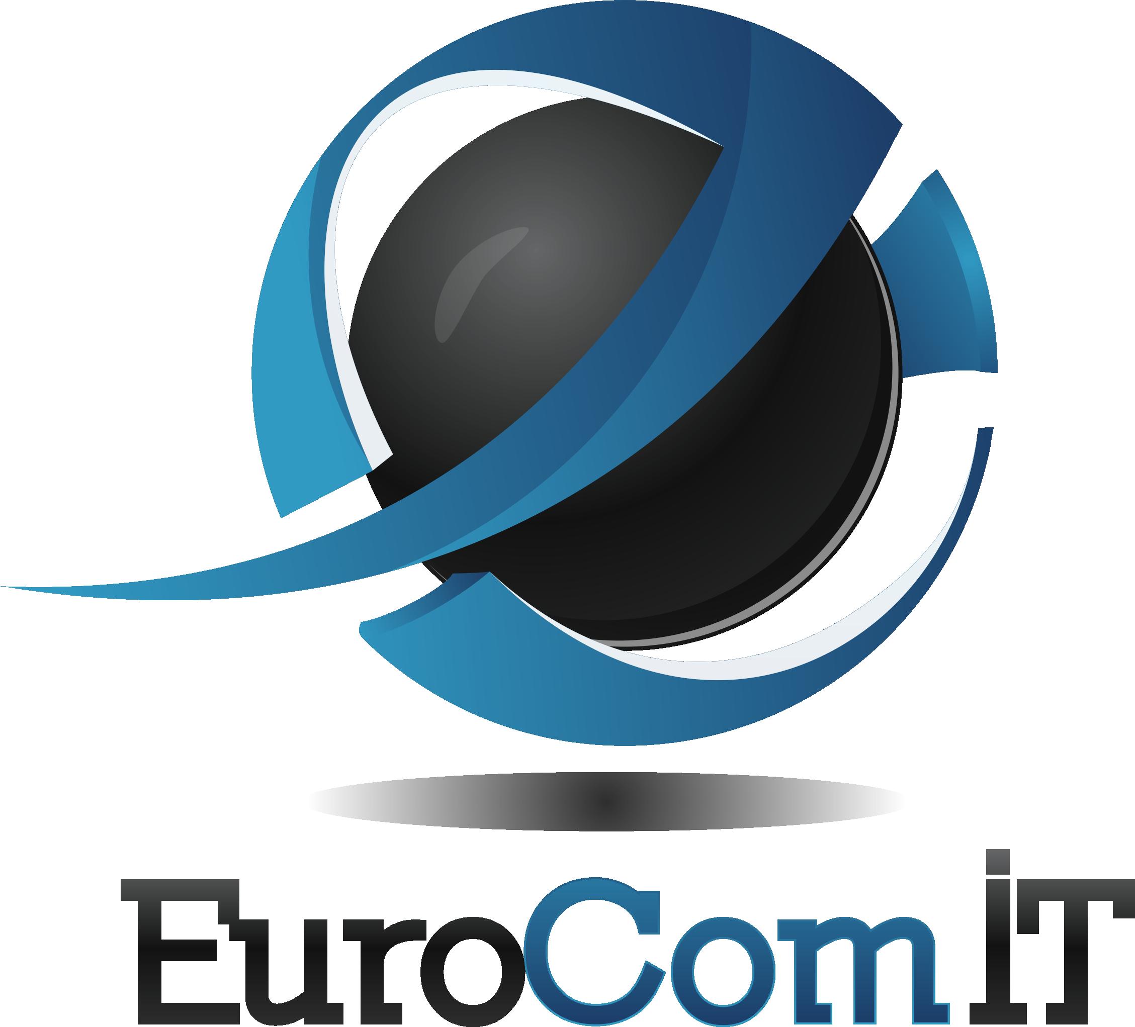eurocomit_logo