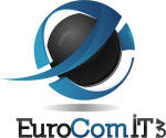 eurocomit_logo_sq
