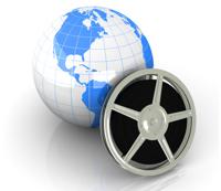 Video prevodilačke usluge