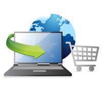 Usluge lokalizacije internet stranica